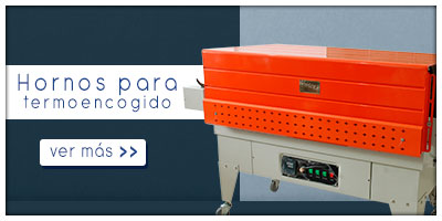 hornos-para-termoencogido-venta-ecuador-fabrica