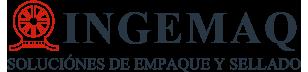 INGEMAQ | 09-86967472 | Empacadoras al vacio