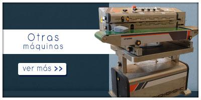 maquinas-empacadoras-envasadoras-al-vacio-fabrica-ecuador