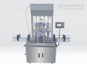 dosificadoras-para-liquidos-maquinas